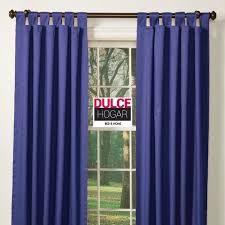 Resultado de imagen para cortinas Home Decor, Sweet Home, Free Market, Blinds, Decoration Home, Room Decor, Home Interior Design, Home Decoration, Interior Design