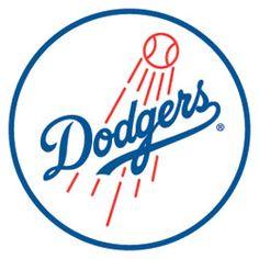 Printable Schedule | Los Angeles Dodgers