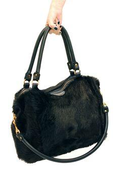 deadly ponies bag <3
