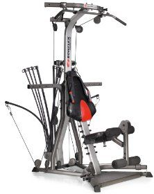 Best Bowflex Exercises - The Complete Guide