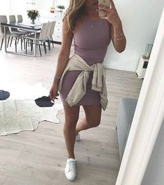 dress bodycon dress fashion style beautiful bodycon
