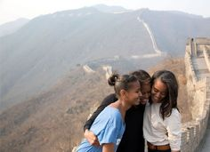 "$360,000 to fly Michelle Obama, daughters, mom, to China plus  well over another $100,000,to pay for security, March 2014 Spring Break Trip/""The fact that it took us a full year to obtain this information http://www.washingtonexaminer.com/flight-alone-for-michelle-obamas-spring-break-in-china-cost-360000/article/2568330?custom_click=rss 7-15-2015"