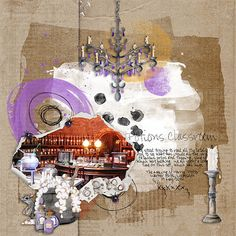 potions classroomAll products Studio Dawn at Scrapbookgraphics  Art Works Layered Template 25 http://shop.scrapbookgraphics.com/Art-Works-Layered-Template-25.html  Salvaged backgrounds http://shop.scrapbookgraphics.com/Salvaged-Backgrounds.html  Recycled Masking Tape http://shop.scrapbookgraphics.com/Recycled-Masking-Tape.html  Toxic Illustrations http://shop.scrapbookgraphics.com/Toxic-Illustrations.html  Toxic Detailed Contours http://shop.scrapbookgraphics.com/Toxic-Detailed-Contours.html…