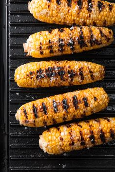 best grilled vegetables - easy recipes for grilling veggies Grilled Fish Recipes, Healthy Grilling Recipes, Veggie Recipes, Grilling Tips, Easy Recipes, Outdoor Grilling, Grilled Food, Dishes Recipes, Grill Recipes