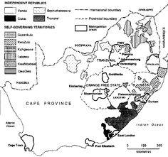 south africa overcoming apartheid th299 south africa