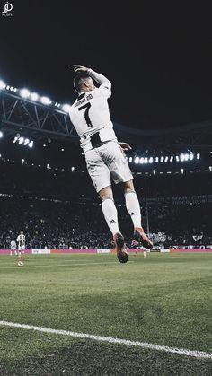 Cristiano Ronaldo Junior, Cristiano Ronaldo Juventus, Cr7 Ronaldo, Neymar, Solo Soccer, Soccer Shoes, Soccer Tips, Nike Soccer, Soccer Cleats