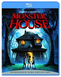 Monster House [Blu-ray] [2006] [2007] Sony Pictures Home Entertainment http://www.amazon.co.uk/dp/B000JLSXH2/ref=cm_sw_r_pi_dp_YTBEub1PHE171