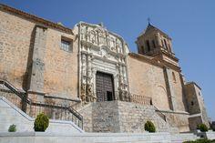 Alcaudete Jaén - Buscar con Google