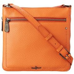 Review Cole Haan - Parker Sheila Crossbody (Ch Orange) - Bags and Luggage online - Zappos is proud to offer the Cole Haan - Parker Sheila Crossbody (Ch Orange) - Bags and Luggage: This Cole Haan crossbody is the perfect complement to your posh look!