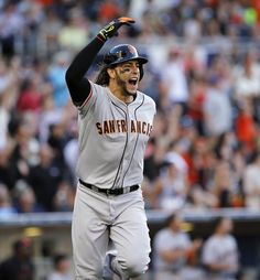 Late+homers+help+Giants+top+Padres