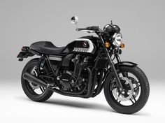 Honda brings an army of motorcycle concepts to the Tokyo Motor Show - Acquire
