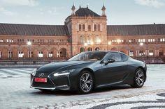 84 best lexus images in 2019 cars autos super cars rh pinterest com