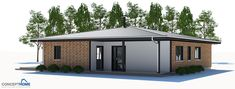 small-houses_05_house_plan_ch213.jpg