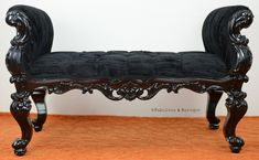 Ornate Modern Baroque & Rococo Furniture     www.fabulousandbaroque.com