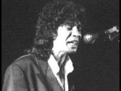 Camaron & Juan Habichuela - Tientos y Tangos 1975 aay aay aay Un totrito en su muerte