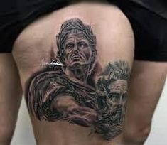 What does poseidon tattoo mean? We have poseidon tattoo ideas, designs, symbolism and we explain the meaning behind the tattoo. Poseidon Tattoo, Tattoos With Meaning, Ink, Portrait, Ideas, Tatuajes, Meaning Tattoos, Symbolic Tattoos, Headshot Photography
