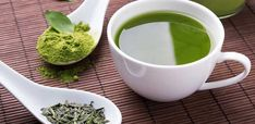 Learn about tea, types of teas, and the benefits of drinking tea. Best Matcha, Matcha Benefits, Best Detox, Matcha Green Tea Powder, Types Of Tea, Metabolism, How To Stay Healthy, Coco, Healthy Lifestyle