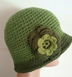 Check out this item in my Etsy shop https://www.etsy.com/listing/255652322/womens-hat-cloche-hat-knit-hat-winter
