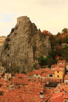 Roccalbegna #maremma #Grosseto #Tuscany