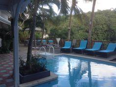 Villa Oasis » Location Aux Antilles