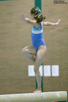 Deutsche Jugendmeisterschaften 2007 Gymnastics Photos, Gymnastics Posters, Ballet Dance, Dance Shoes, Dance Outfits, Kids Fashion, Sports, Girls, Human Body