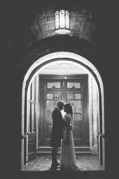 The Gibsons// creative wedding photographers scotland// destination wedding photographers scotland//natural wedding photographers//romantic photographers Scotland // wedding Glasgow // wedding pollokshields burgh hall // Autumn wedding // wedding photos // wedding photo inspiration