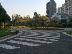 Garden in Condomio São Luiz