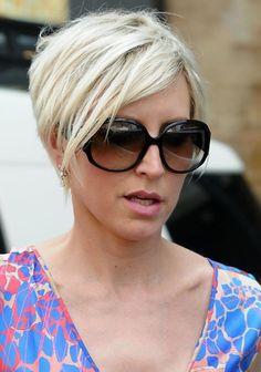 short hair style for women www.grassrootsasalon.com https://www.facebook.com/grassrootsasalon?ref=hl