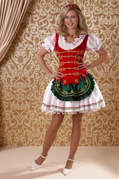Beautiful singles from Hungary looking for love worldwide! Join now! Folk Costume, Costumes, Hungarian Embroidery, Halloween Food For Party, Folk Fashion, Traditional Dresses, Harajuku, Beautiful People, Dating