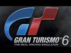 New Trailer! Check out now! Gran Turismo 6 Extended Trailer