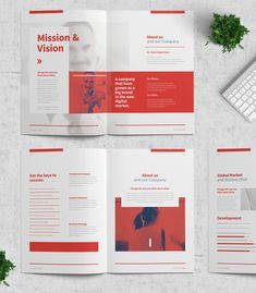 Discover recipes, home ideas, style inspiration and other ideas to try. Annual Report Layout, Annual Report Covers, Annual Reports, Brochure Design Layouts, Brochure Template, Flyer Template, Magazine Layout Design, Book Design Layout, Company Brochure