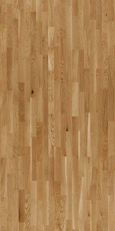 Produktdetails , |m² pro Paket  , 4,07 m², |V-Fuge  , ohne Fuge , |Fühlbare Oberflächenstruktur  , Nein , |Aufbau  , 3-schichtig , |Erhöhter Quellschutz  , Ja , |Klick-Verbindung  , Ja , |Für Fußbodenheizung geeignet  , Ja , |Rutschhemmklasse  , R 9 (geringer Haftreibwert, trittsicher bis zu einem Neigungswinkel von 3° bis 10°) , |Antistatische Oberfläche  , Nein , |Für Feuchtraum geeignet  , Nein , |Anzahl pro Paket  , 10 Stk., |Integrierte Trittschalldämmung  , Nein , |Verlegemuster… Spa Design, House Design, Wood Wall Texture, Doll House Crafts, Wooden Textures, Seamless Textures, Home Design Plans, I Wallpaper, Diy Dollhouse