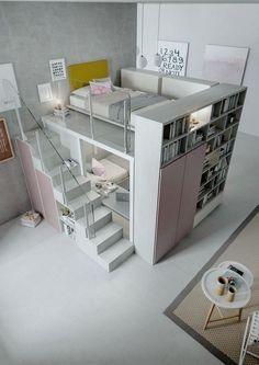 17 ideas of modern teen room decor interiordesignsho . - - 17 ideas of modern teen room decor interiordesignsho … – -