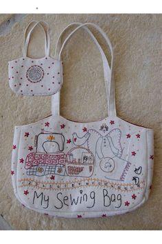 Shopzilla - Handbag Patterns Sewing Handbags & Totes shopping