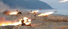 InfoNavWeb                       Informação, Notícias,Videos, Diversão, Games e Tecnologia.  : Guerra termonuclear pode começar a qualquer hora, ...