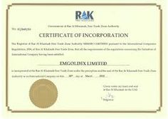 http://www.negociomlm.emgoldex.com Emgoldex Hispano - Certificado.