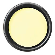 Light Yellow by Benj. Moore The Best Coastal Interior Paint Colors