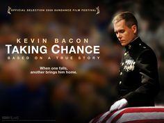 9 movies every marine needs to watch
