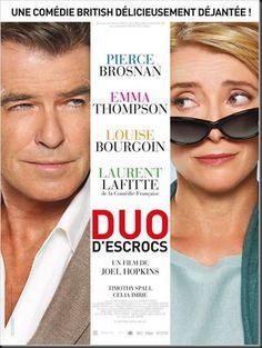 Voir film Duo d'escrocs streaming VF http://filmstreamvf.fr/duo-descrocs-streaming-720p/  Duo d'escrocs film à voir | Duo d'escrocs en streaming VF 720p | Regarder film Duo d'escrocs