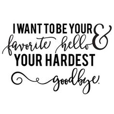 Silhouette Design Store - View Design i want to be quote Silhouette Cameo Projects, Silhouette Design, Love Quotes For Him, Cute Quotes, Sign Quotes, Cricut Design, Positive Quotes, Favorite Quotes, Inspirational Quotes