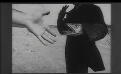 Agnès Varda on Photography [One Minute For One Image] Agnes Varda, Minute, One Image, Images, Photography, Photograph, Fotografie, Fotografia, Photoshoot