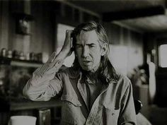 Townes Van Zandt - Waitin' for the day - YouTube