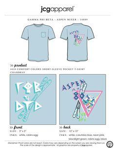 633b34f26a99 Custom T-Shirt Design and Screen Printing