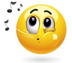 Patiently Waiting Emoticon | Emoticons/Smileys | Funny ...