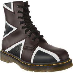 e9112f550ea7c #Damskie #DrMartens #Dr #Martens #1460 #Vegan #Chrome #Silver   Buty damskie  w 2019   Pinterest   Dr martens boots, Dr martens 1460 i Dr. Martens