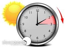 Turn Clocks Back, Occasion, Inspiration, Dawn, Daylight Savings Time, Mondays, Calendar, Irregular Plurals, Words