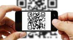 20 ways to use QR codes correctly - iMediaConnection.com