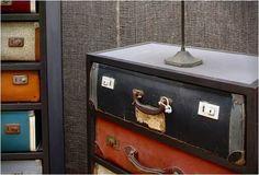 vintage-furniture-recycling-suitcases-jamesplumb (1)