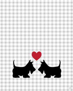 Scottie+Love-03.jpg (1288×1600)