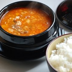 diabetes diet for korean recipes